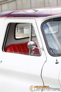 custom-chevy-c10-8 gauge1370208402