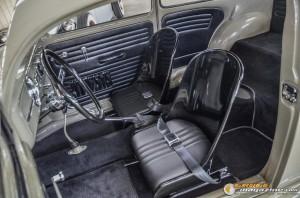 1966-vw-bug-air-suspension-10 gauge1412199469