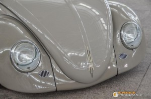 1966-vw-bug-air-suspension-15 gauge1412199472
