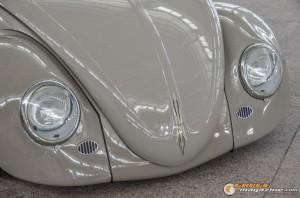 1966-vw-bug-air-suspension-15 gauge1412199472