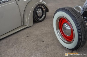 1966-vw-bug-air-suspension-16 gauge1412199480