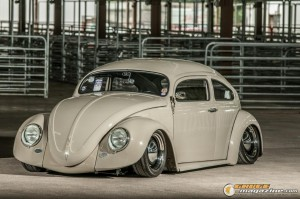 1966-vw-bug-air-suspension-18 gauge1412199483