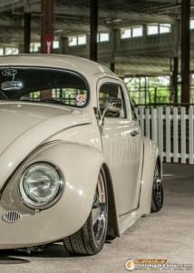 1966-vw-bug-air-suspension-19 gauge1412199488