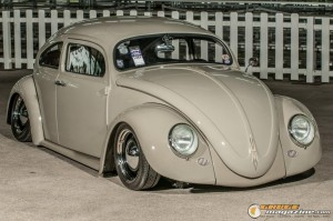 1966-vw-bug-air-suspension-20 gauge1412199473