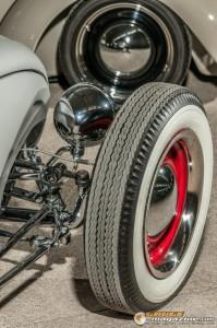 1966-vw-bug-air-suspension-21 gauge1412199470