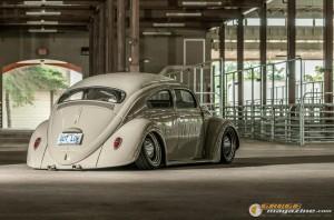 1966-vw-bug-air-suspension-22 gauge1412199480