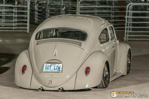 1966-vw-bug-air-suspension-25 gauge1412199471