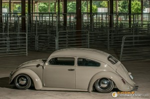 1966-vw-bug-air-suspension-26 gauge1412199484