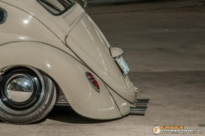 1966-vw-bug-air-suspension-28 gauge1412199474