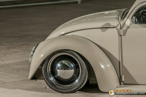 1966-vw-bug-air-suspension-29 gauge1412199486