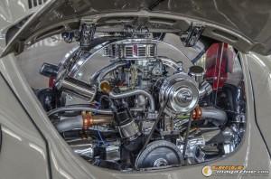 1966-vw-bug-air-suspension-4 gauge1412199482