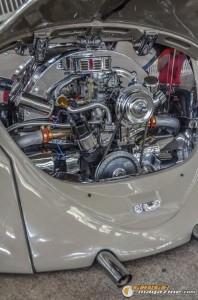 1966-vw-bug-air-suspension-5 gauge1412199478