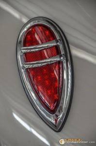 1966-vw-bug-air-suspension-6 gauge1412199487