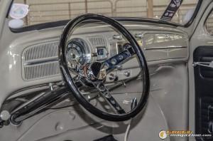 1966-vw-bug-air-suspension-9 gauge1412199481