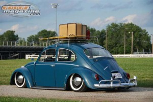 GaugeMagazine 2009 Volkswagen 001