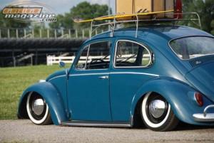 GaugeMagazine 2009 Volkswagen 002