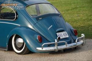 GaugeMagazine 2009 Volkswagen 004