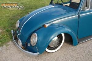 GaugeMagazine 2009 Volkswagen 009