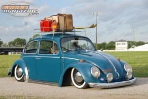 GaugeMagazine 2009 Volkswagen 012