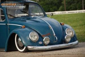 GaugeMagazine 2009 Volkswagen 013