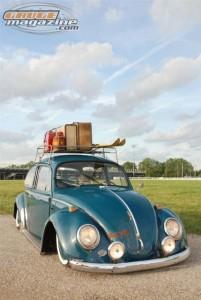 GaugeMagazine 2009 Volkswagen 018