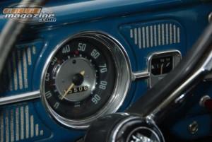 GaugeMagazine 2009 Volkswagen 022