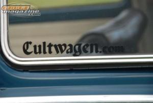 GaugeMagazine 2009 Volkswagen 025