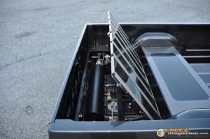 1967-c-10-air-ride-18 gauge1433200392