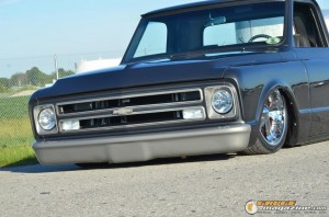 1967-c-10-air-ride-20 gauge1433200389