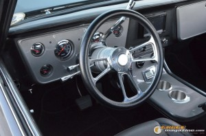 1967-c-10-air-ride-30 gauge1433200386