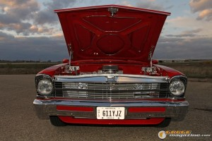 1967-chevy-nova-5 gauge1422892613