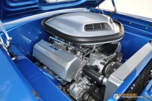 1967plymouthsatelitteconvertible-1 gauge1388777125