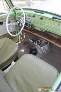 1967vwbugcliftonbrown-10 gauge1393615789