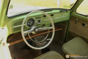 1967vwbugcliftonbrown-11 gauge1393615794
