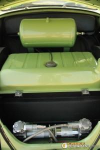 1967vwbugcliftonbrown-15 gauge1393615786