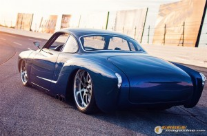 karmann-ghiathecustomshop-4 gauge1380658954