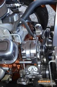 dsc3882 gauge1314896478
