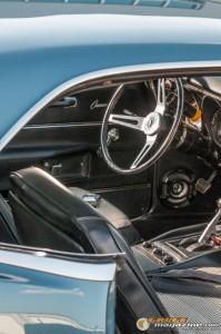 custom-1968-camaro-12 gauge1430499442