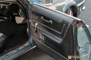 custom-1968-camaro-14 gauge1430499449