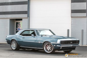 custom-1968-camaro-15 gauge1430499451