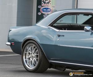 custom-1968-camaro-16 gauge1430499441