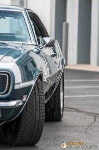 custom-1968-camaro-18 gauge1430499435