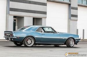 custom-1968-camaro-19 gauge1430499450