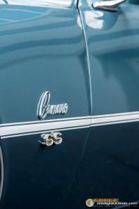 custom-1968-camaro-21 gauge1430499436