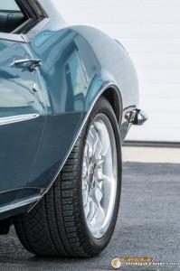 custom-1968-camaro-22 gauge1430499436
