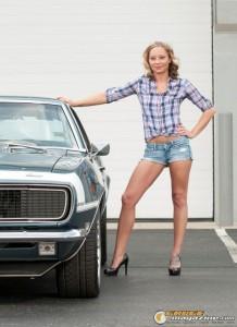 custom-1968-camaro-26 gauge1430499446