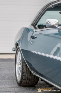 custom-1968-camaro-30 gauge1430499450