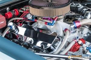 custom-1968-camaro-4 gauge1430499453