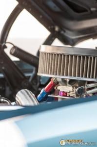 custom-1968-camaro-5 gauge1430499452