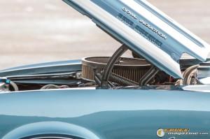 custom-1968-camaro-6 gauge1430499437